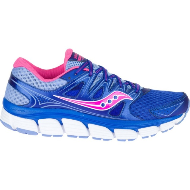 Running Shoe Specialist Shop
